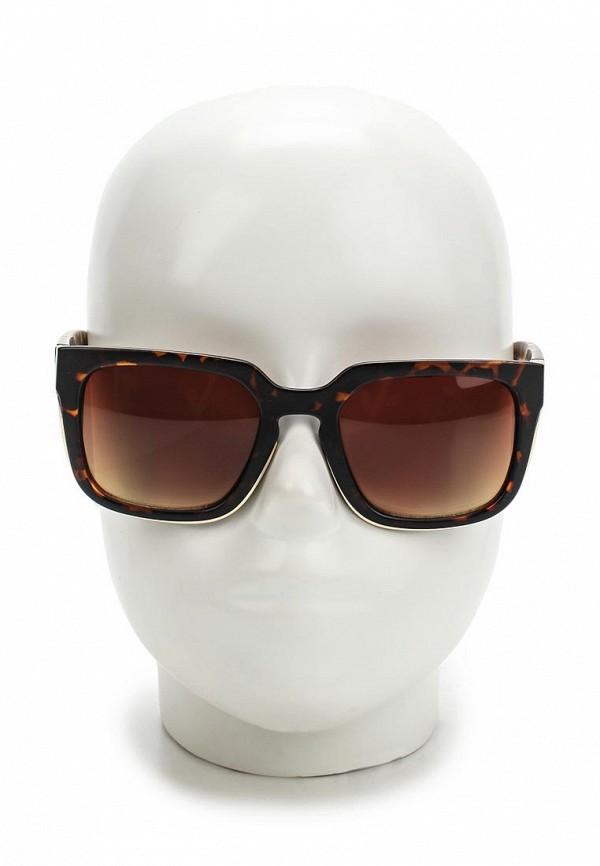 Женские солнцезащитные очки Aldo AGRILANNA: изображение 3