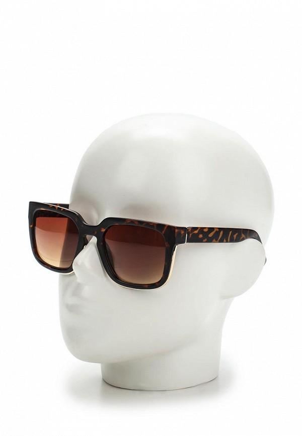 Женские солнцезащитные очки Aldo AGRILANNA: изображение 4