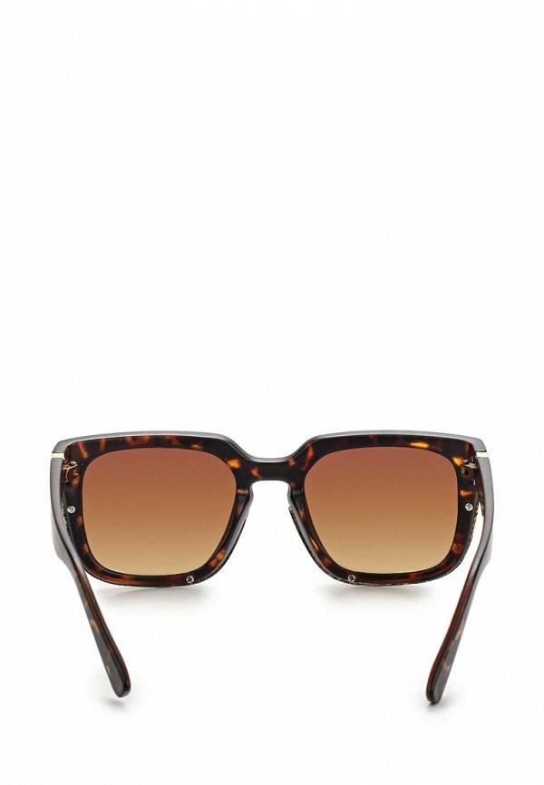 Женские солнцезащитные очки Aldo AGRILANNA: изображение 5