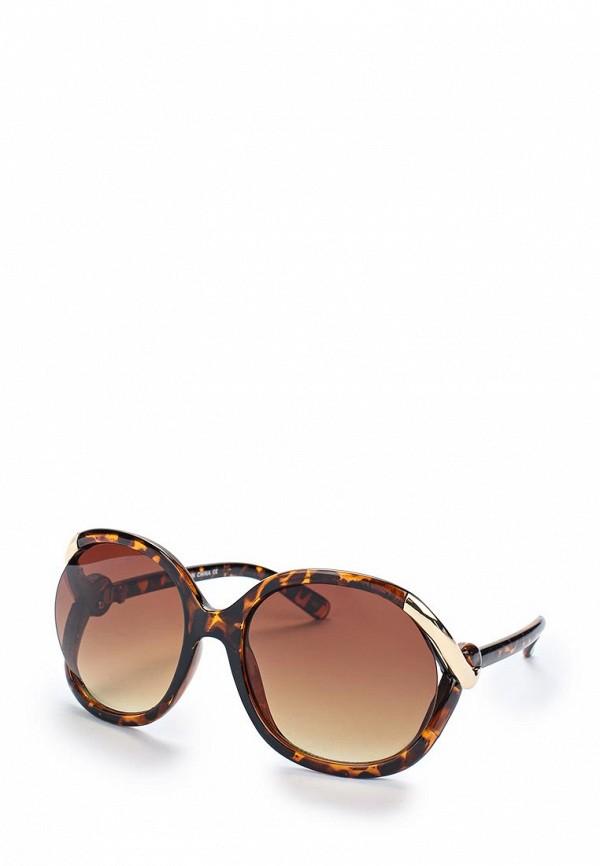 Женские солнцезащитные очки Aldo CLARIBEL: изображение 1