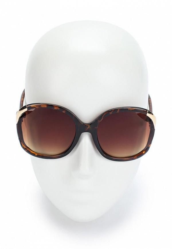 Женские солнцезащитные очки Aldo CLARIBEL: изображение 3