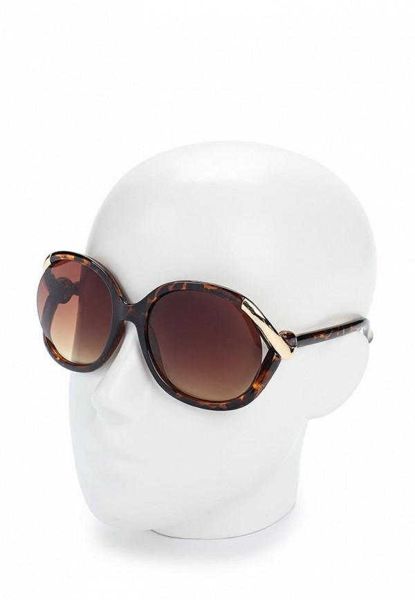 Женские солнцезащитные очки Aldo CLARIBEL: изображение 4
