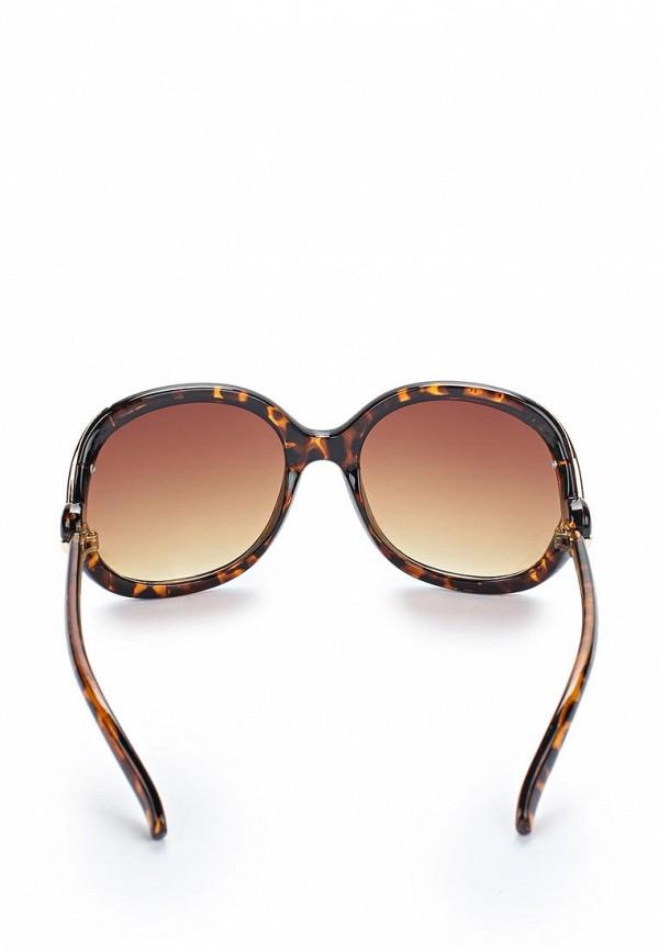Женские солнцезащитные очки Aldo CLARIBEL: изображение 5
