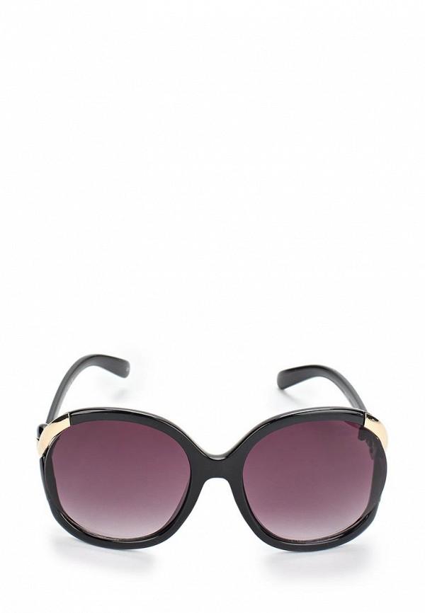 Женские солнцезащитные очки Aldo CLARIBEL: изображение 2