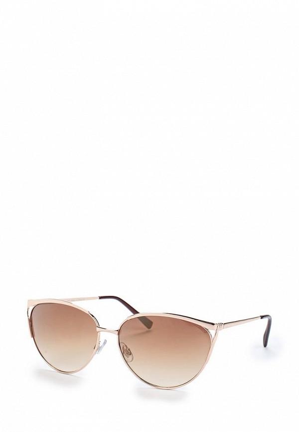 Женские солнцезащитные очки Aldo CHATEL: изображение 1