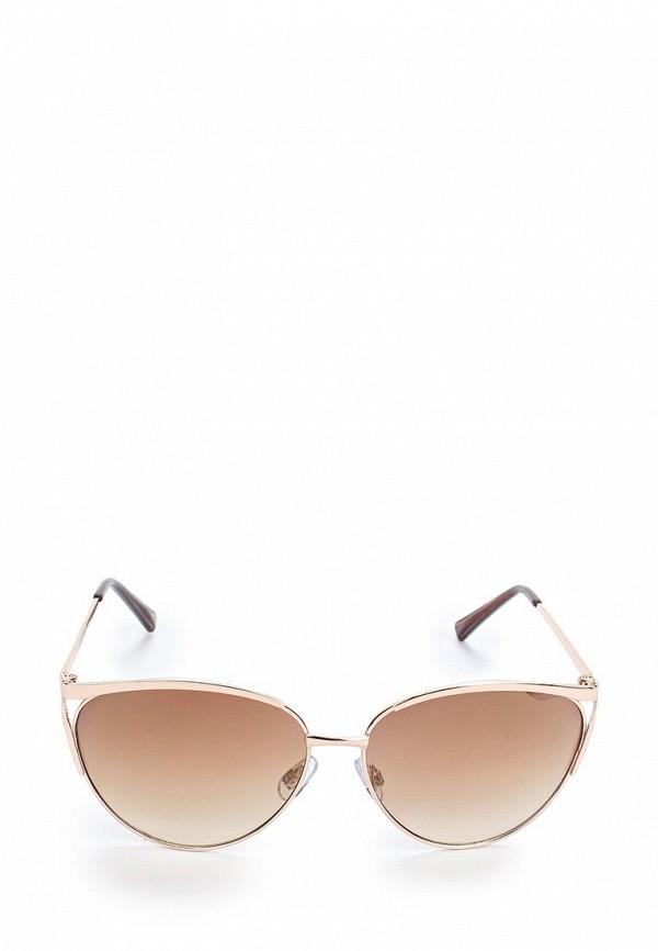 Женские солнцезащитные очки Aldo CHATEL: изображение 2