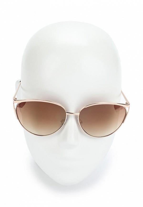 Женские солнцезащитные очки Aldo CHATEL: изображение 3