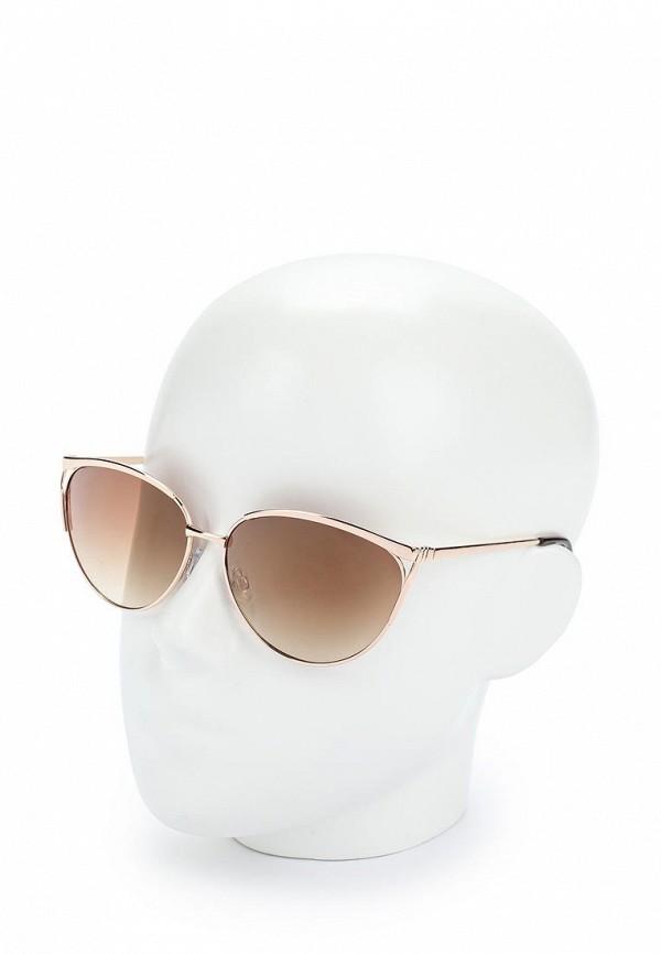 Женские солнцезащитные очки Aldo CHATEL: изображение 4