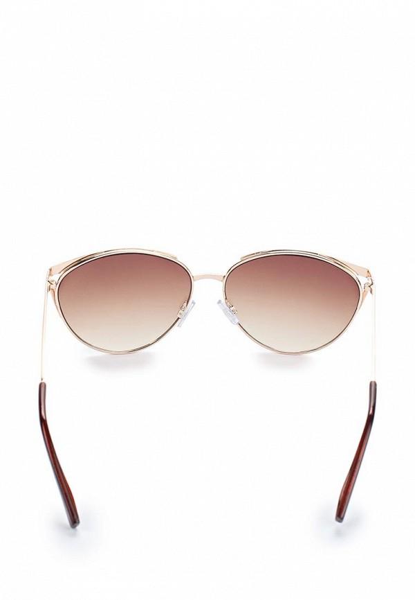 Женские солнцезащитные очки Aldo CHATEL: изображение 5