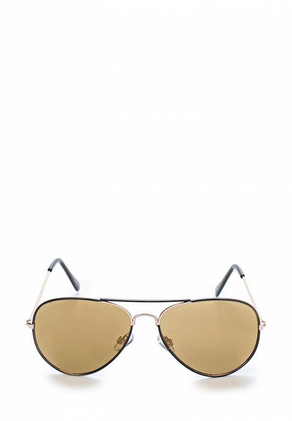 Женские солнцезащитные очки Aldo FRULIA: изображение 2
