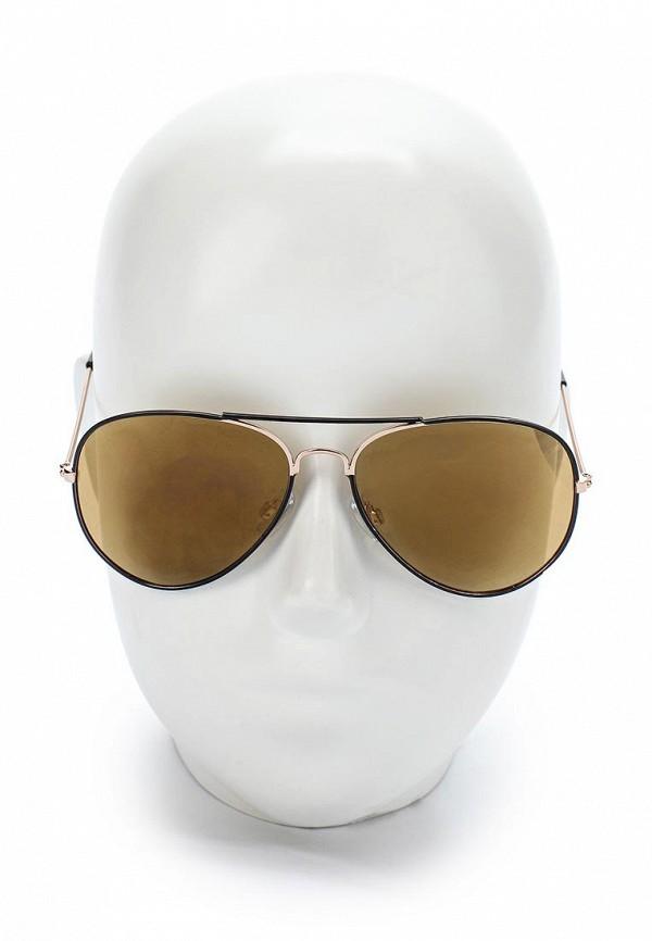 Женские солнцезащитные очки Aldo FRULIA: изображение 3