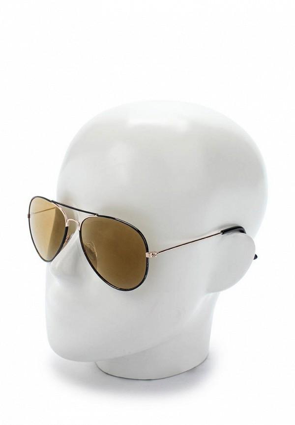 Женские солнцезащитные очки Aldo FRULIA: изображение 4