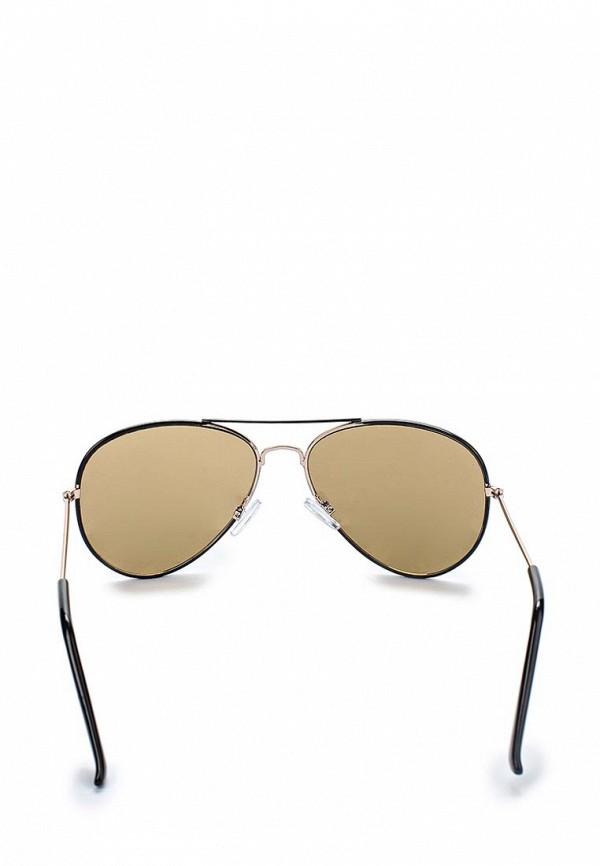 Женские солнцезащитные очки Aldo FRULIA: изображение 5