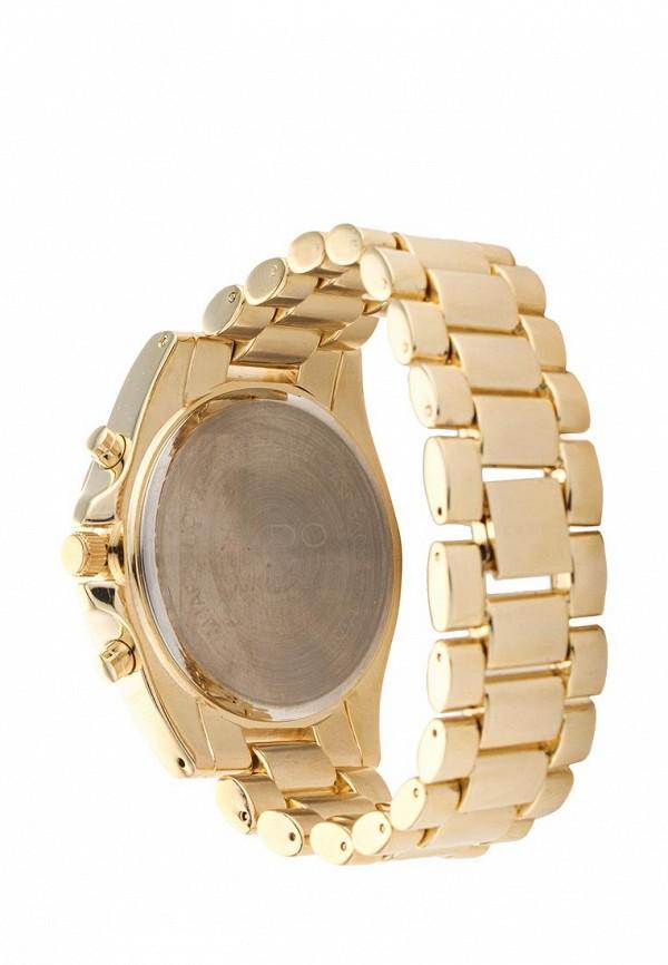 Часы Aldo IBAREVEN: изображение 2