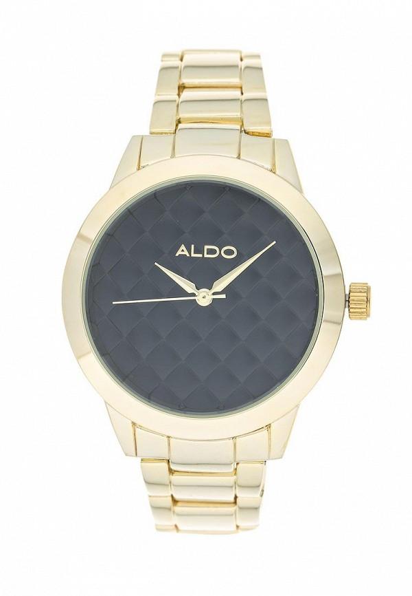 Часы Aldo BRIC: изображение 1