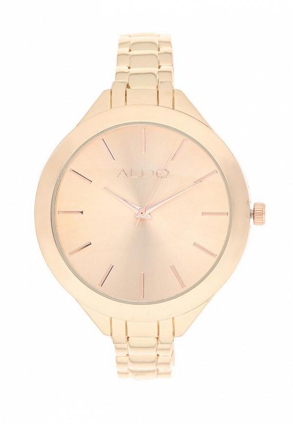 Часы Aldo CELLINO: изображение 1