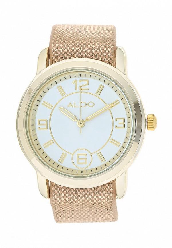Часы Aldo CODIVARA: изображение 1