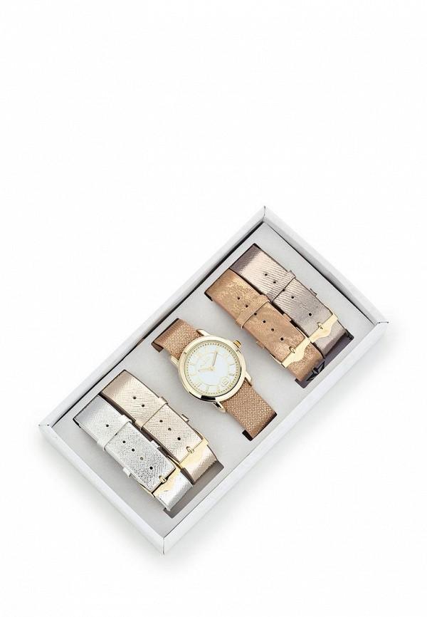 Часы Aldo CODIVARA: изображение 2