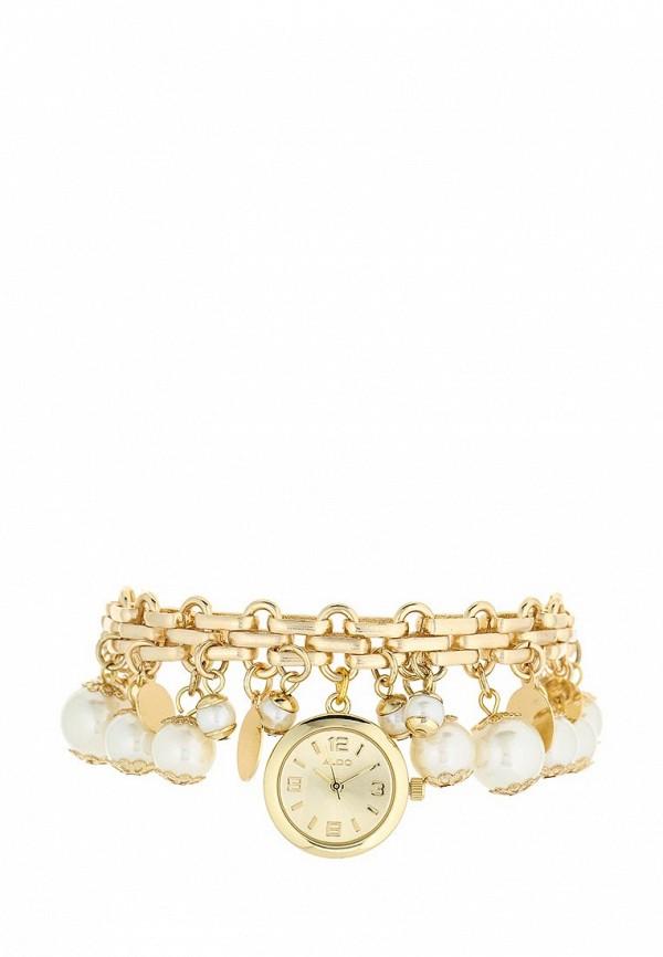 Часы Aldo BRIALIAN: изображение 1