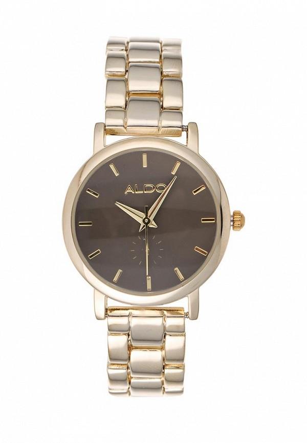 Часы Aldo BRIALIAN: изображение 2