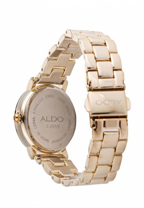 Aldo керамические часы