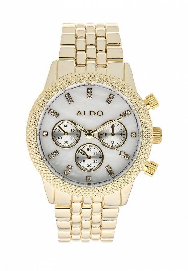 Часы Aldo SWOFFORD: изображение 1