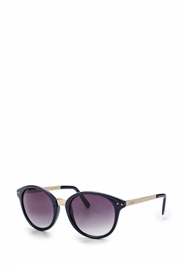 Женские солнцезащитные очки Aldo Adorewiel: изображение 1