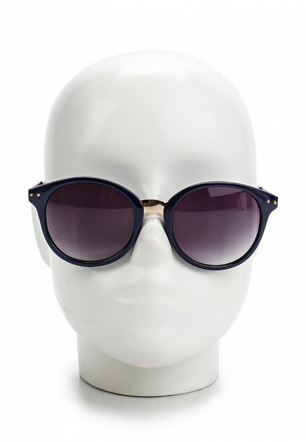 Женские солнцезащитные очки Aldo Adorewiel: изображение 2