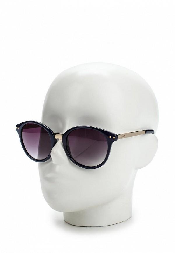 Женские солнцезащитные очки Aldo Adorewiel: изображение 3