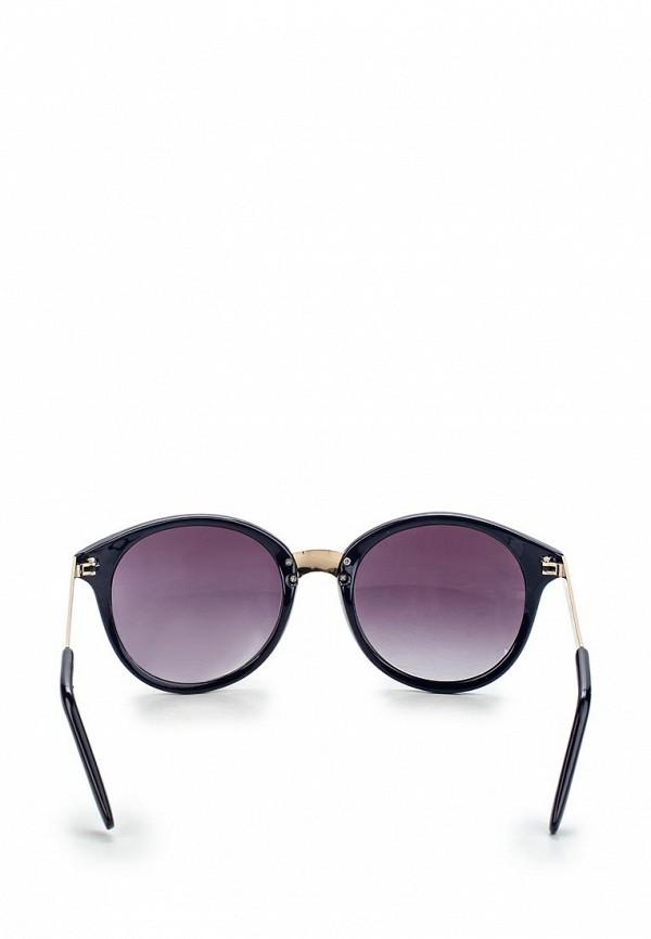 Женские солнцезащитные очки Aldo Adorewiel: изображение 4