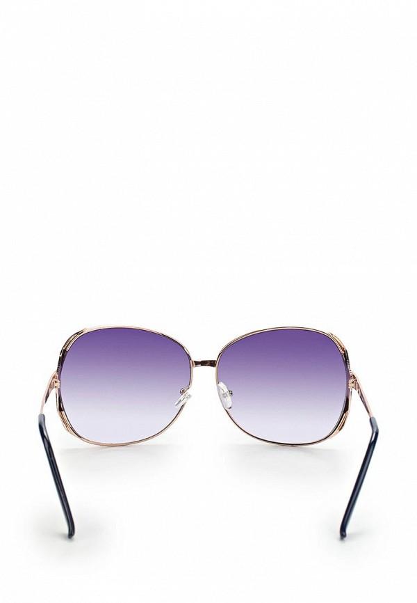 Женские солнцезащитные очки Aldo Nixie: изображение 5