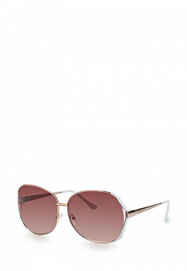 Женские солнцезащитные очки Aldo Nixie: изображение 1
