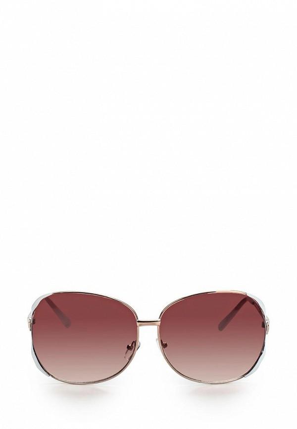 Женские солнцезащитные очки Aldo Nixie: изображение 2