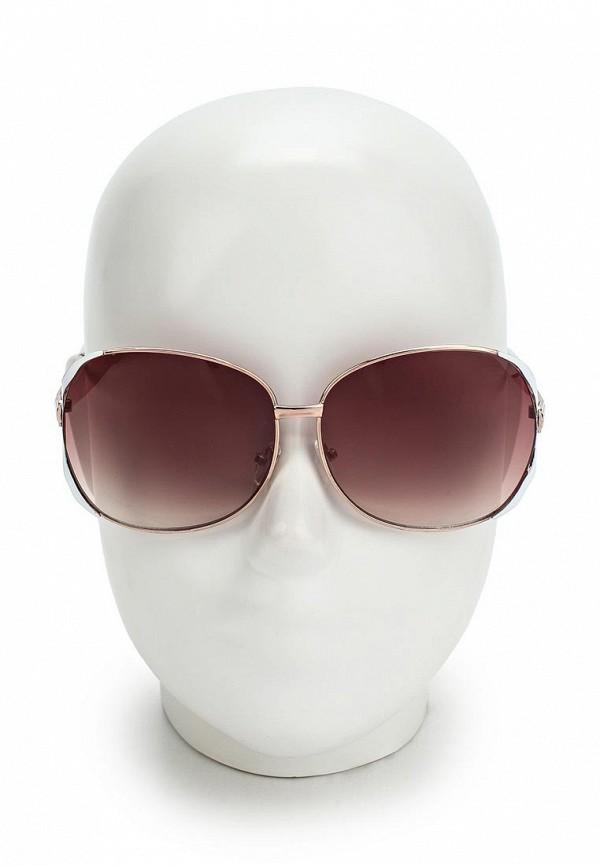 Женские солнцезащитные очки Aldo Nixie: изображение 3