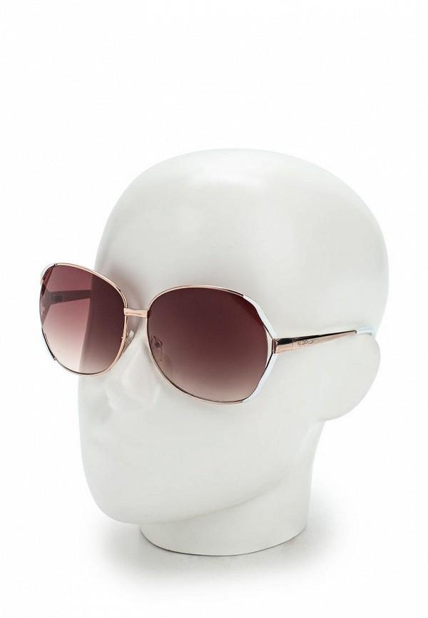 Женские солнцезащитные очки Aldo Nixie: изображение 4