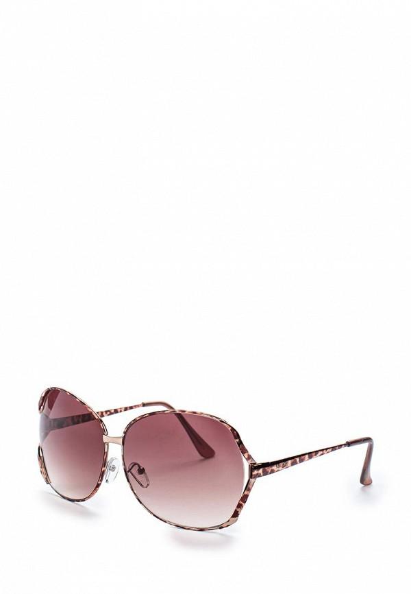 Женские солнцезащитные очки Aldo Whitestone: изображение 1