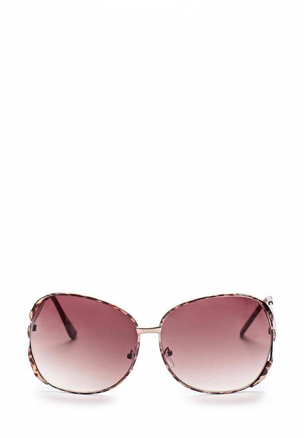 Женские солнцезащитные очки Aldo Whitestone: изображение 2