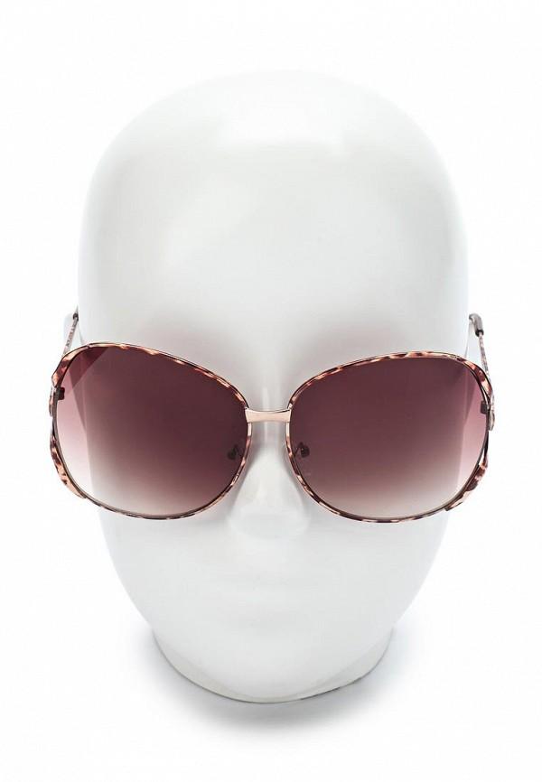 Женские солнцезащитные очки Aldo Whitestone: изображение 3