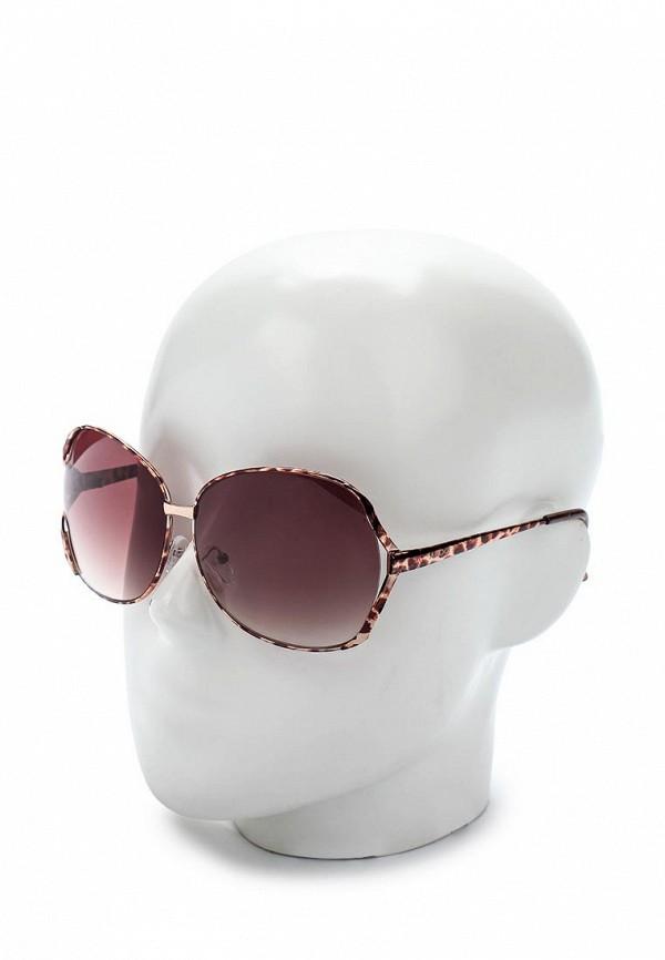 Женские солнцезащитные очки Aldo Whitestone: изображение 4