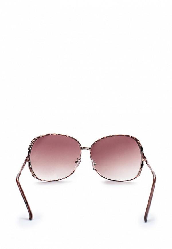 Женские солнцезащитные очки Aldo Whitestone: изображение 5