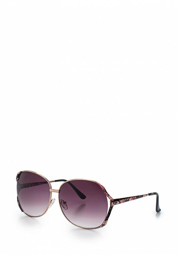 Женские солнцезащитные очки Aldo Whitestone: изображение 6