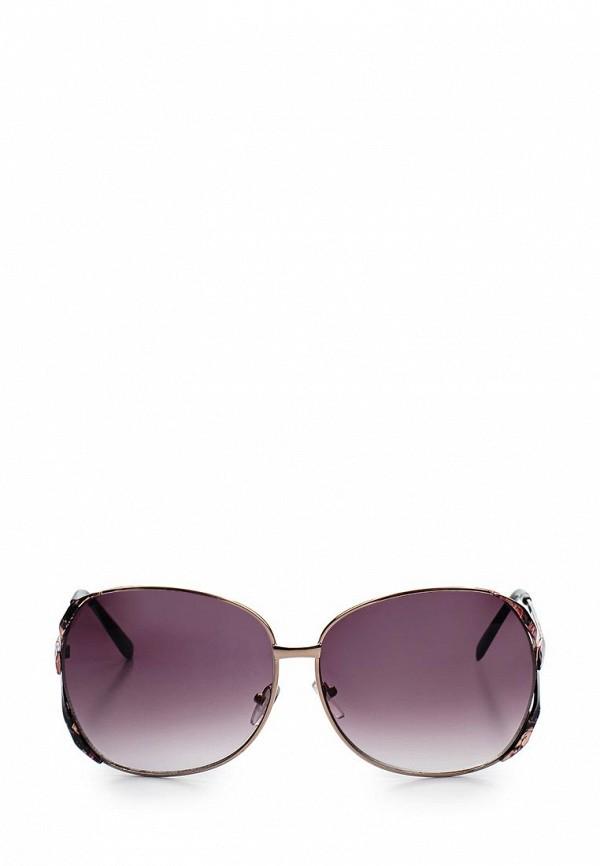 Женские солнцезащитные очки Aldo Whitestone: изображение 7