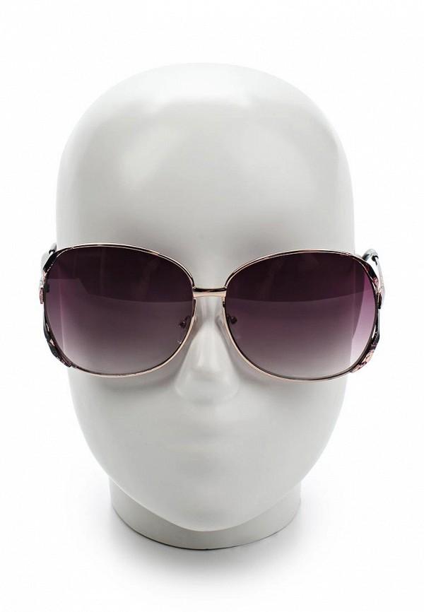 Женские солнцезащитные очки Aldo Whitestone: изображение 8
