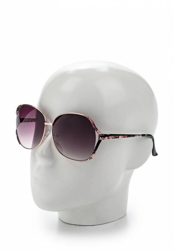 Женские солнцезащитные очки Aldo Whitestone: изображение 9
