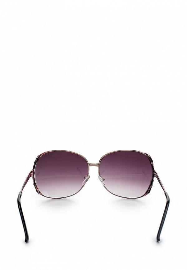 Женские солнцезащитные очки Aldo Whitestone: изображение 10