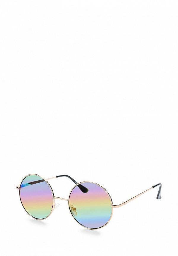 Женские солнцезащитные очки Aldo Janie: изображение 1