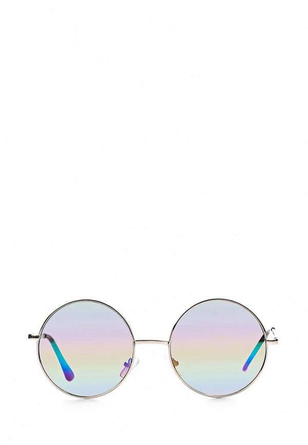 Женские солнцезащитные очки Aldo Janie: изображение 2