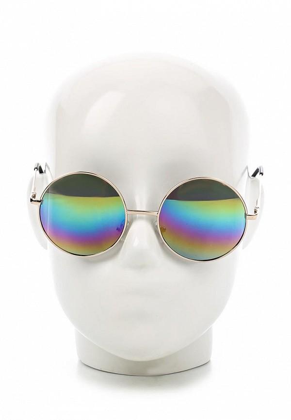 Женские солнцезащитные очки Aldo Janie: изображение 3