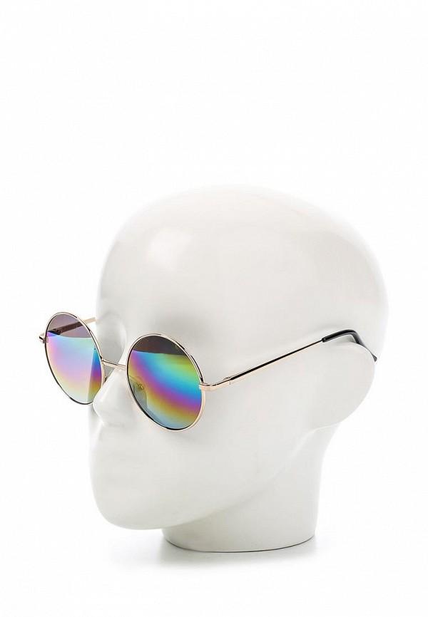Женские солнцезащитные очки Aldo Janie: изображение 4
