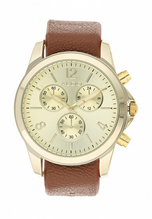 Часы Aldo Quanika: изображение 1